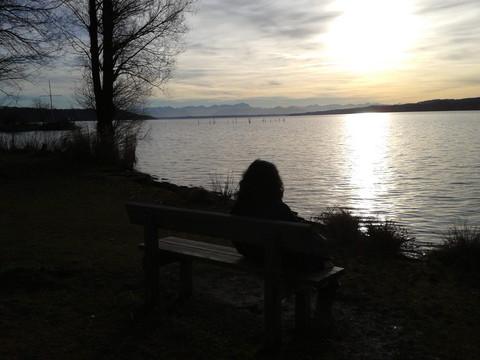 Psicóloga alemana en Barcelona - Deutschsprachige Psychologin und Psychotherapeutin in Barcelona