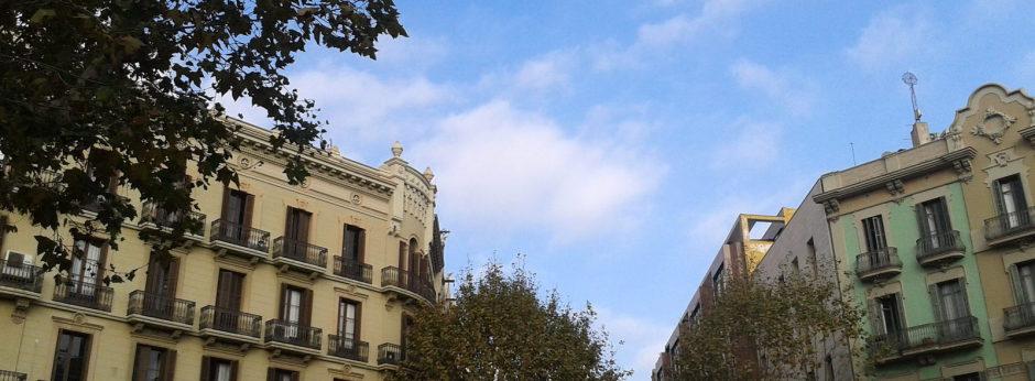 Psicoterapia individual y psicoterapia de pareja Barcelona Eixample Annette Schramek